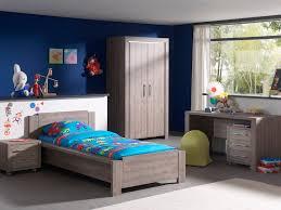 chambre garcon charmant peinture chambre garcon tendance et charmant peinture