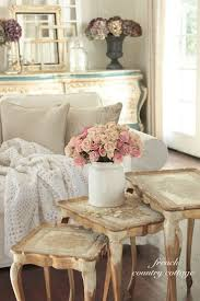 303 best french country style i love images on pinterest french