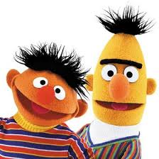 Bert And Ernie Meme - bert and ernie memes bert and ernie twitter