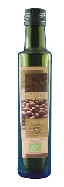 huile d argan cuisine arganti huile d argan alimentaire 250ml boutique bio