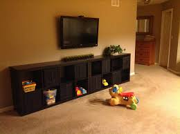 console table under tv wall units best table for under wall mounted tv breathtaking table