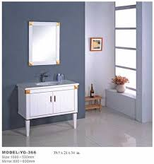 closeout bathroom vanities and sinks