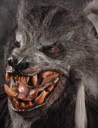 Jeepers Creepers Halloween Mask by Animals Scary Halloween Mask Costumes And Props Grim Nation