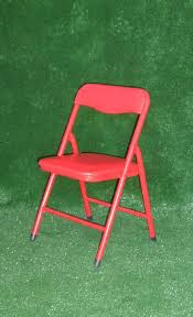 chair party rentals tucson chairs rental rent chairs tucson az