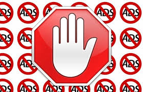 android adblocker best adblocker apps for android rooted and unrooted devices