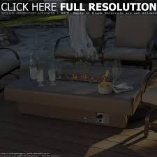 rumblestone fire pit insert backyard fire tables home outdoor decoration