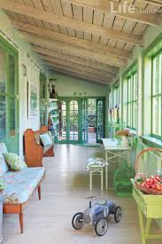 Home Decor Magazines Nz 92 Best Renovations Images On Pinterest Architecture Discount
