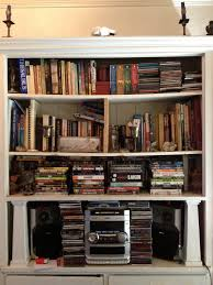 Library Bookcases With Ladder by Creeping On My Friends U0027 Books Part Ii So I Follow Julian