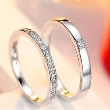 wedding ring malaysia swarovski ring lazada malaysia
