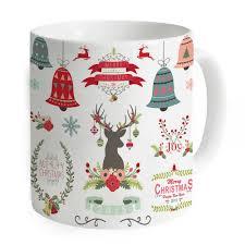 Cute Animal Mugs by Cute Christmas Mugs Promotion Shop For Promotional Cute Christmas