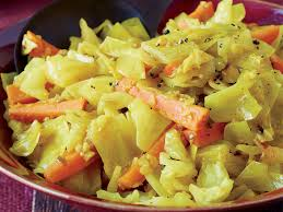 carrots thanksgiving