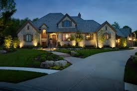 Install Landscape Lighting - landscape lighting design u0026 install bayer outdoor services