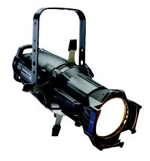 gopher stage lighting store etc source four ellipsoidal gopher stage lighting