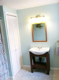 141 best paint lowes images on pinterest paint colors valspar