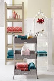 Bathroom Cabinet Storage by 34 Best Storage U0026 Organization Images On Pinterest Pier 1