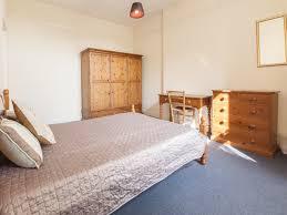 Beechwood Homes Floor Plans Beechwood House Headington Ox3 Ref 25012 Oxford Headington