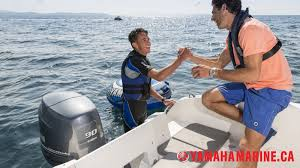 yamaha 90 hp 4 stroke outboard motor 90 hp outboard motor for