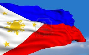 Flag Philippines Picture Philippines Flag