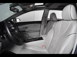 lexus ls nairaland nigeria u0027s most wanted cars only affordable prices autos 56