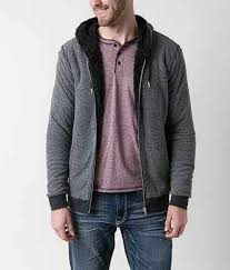 sweatshirts for men buckle