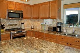 Painted Islands For Kitchens Granite Countertop Kitchen Cabinet Doors Only Sale Tile And