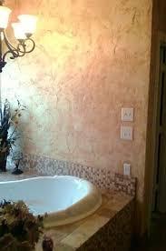 Bhr Home Remodeling Interior Design Home Remodeling Kitchen Remodeling Bathroom Renovations