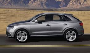 audi mini suv audi q1 compact suv boosting the company s term expansion