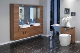 Cheap Fitted Bathroom Furniture by Bathroom Furniture Glasgow Bathroom Design U0026 Installation