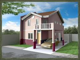 l shaped garage plans l shaped house plans with 2 car garage awesome best 25 l shaped