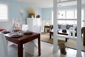 nice homes interior new england home interior design home designs ideas online