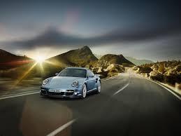 porsche 911 turbo s manual transmission changing gears porsche 911 turbo won t a manual