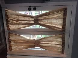 half glass door curtains curtains ideas door half window curtains door window curtains to