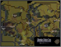 dungeon siege map dungeon siege maps disciples realm