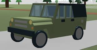 military jeep png jeep the apocalypse rising wiki fandom powered by wikia