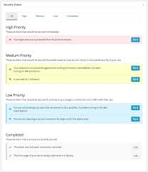 a beginner u0027s guide to creating a wordpress website