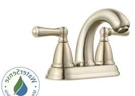home depot kitchen sink faucets sink home depot kitchen faucet installation kohler vinnata