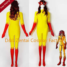 Marvel Female Halloween Costumes Aliexpress Buy Free Shipping Dhl Halloween Costumes