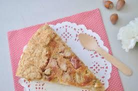 cours de cuisine valenciennes léna chou traiteur sucré et cours de pâtisserie sur valenciennes