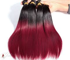 ombre hair extensions ombre hair extensions human hair extensions by yadii hair