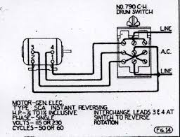 drum switch wiring diagram efcaviation com
