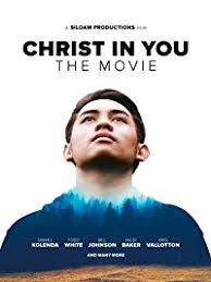 christ in you the movie watch online now with amazon instant