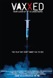 controversial vaxxed comes to utah ksl