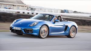 porsche boxster engine for sale porsche boxster gts 2014 review by car magazine