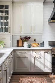 modern paint colors for kitchen cabinets 37 modern farmhouse kitchen cabinet ideas sebring design build