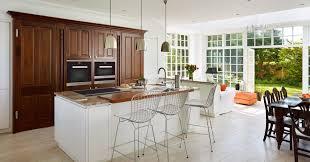 kitchen decorating kitchen splashback designs black and white