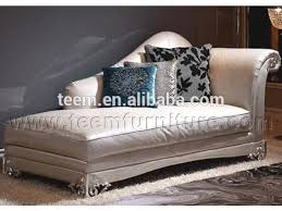 Living Room Furniture Big Lots Big Lots Living Room Furniture Big Lots Living Room Furniture