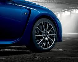 lexus telios wheels lexus kaunas