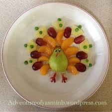 breakfast thanksgiving easy ideas for breakfast and snacks for little munchkins