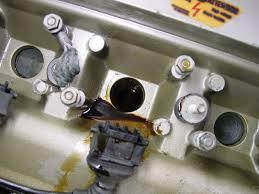 bmw e30 e36 spark plug replacement 3 series 1983 1999