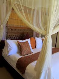 luxury arabian nights bedroom 19 for home images with arabian